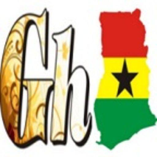 Ghlisting Hotels in Ghana, Events in Ghana     cropped-GHLnew.jpg