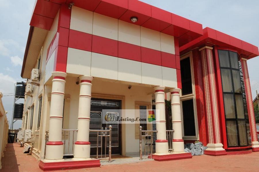 Ghlisting Hotels in Ghana, Events in Ghana |   1404133504_669209869_1[1]