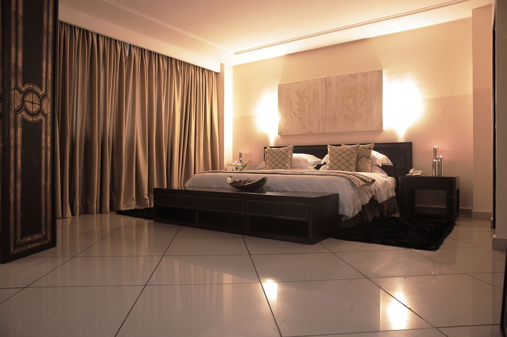 Ghlisting Hotels in Ghana, Events in Ghana |   343c23d0_z
