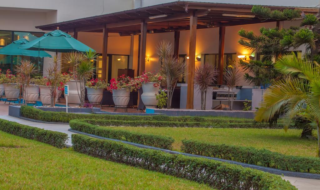 Ghlisting Hotels in Ghana, Events in Ghana     34530991