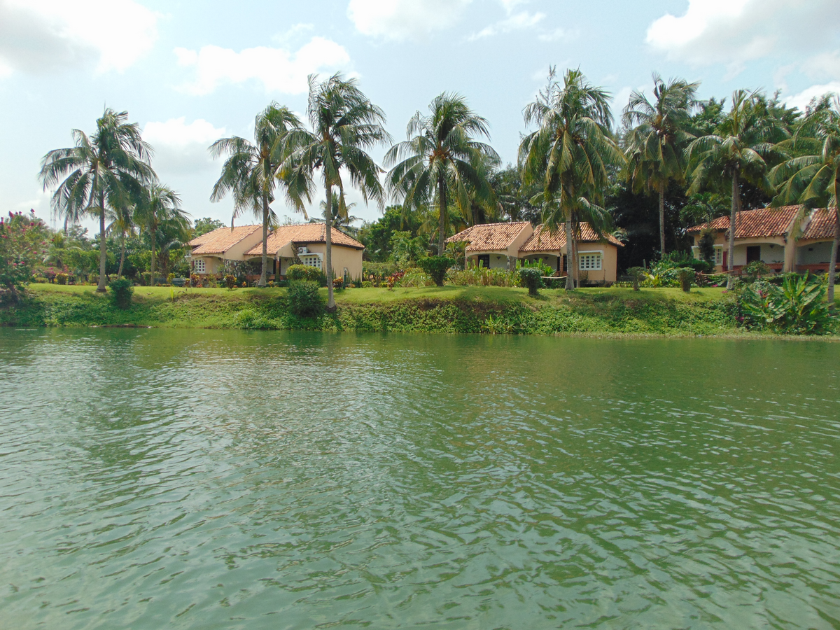 Ghlisting Hotels in Ghana, Events in Ghana |   DSC03006