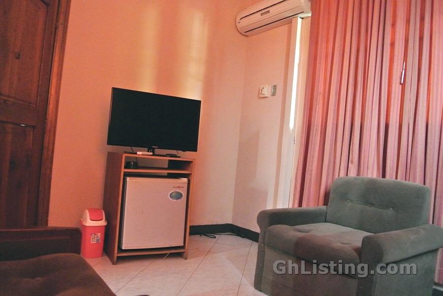 Ghlisting Hotels in Ghana, Events in Ghana |   DSC_3024