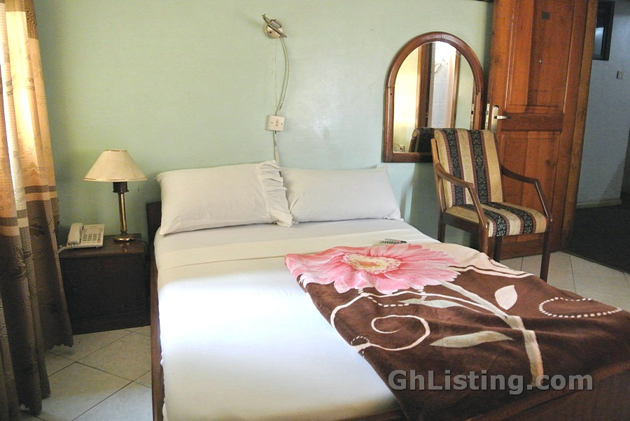 Ghlisting Hotels in Ghana, Events in Ghana |   DSC_3035