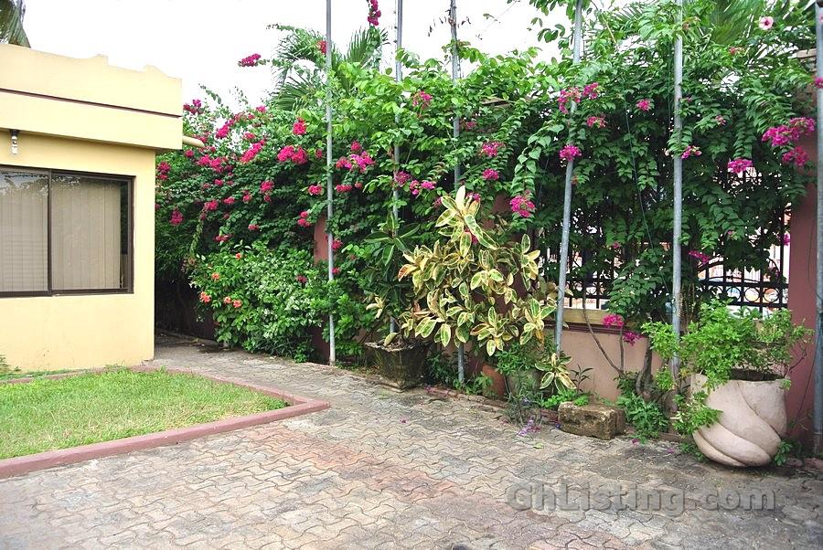 Ghlisting Hotels in Ghana, Events in Ghana |   DSC_3064