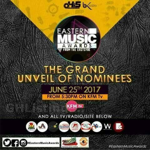 Ghlisting Hotels in Ghana, Events in Ghana |   GVGGV