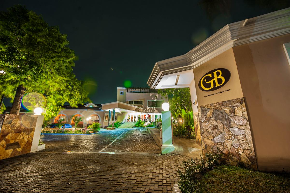 Ghlisting Hotels in Ghana, Events in Ghana |   _JRF7727