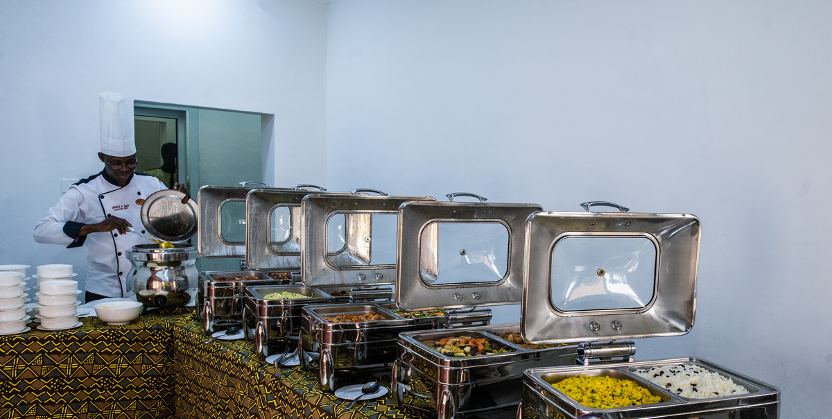 Ghlisting Hotels in Ghana, Events in Ghana |   _JRF8455
