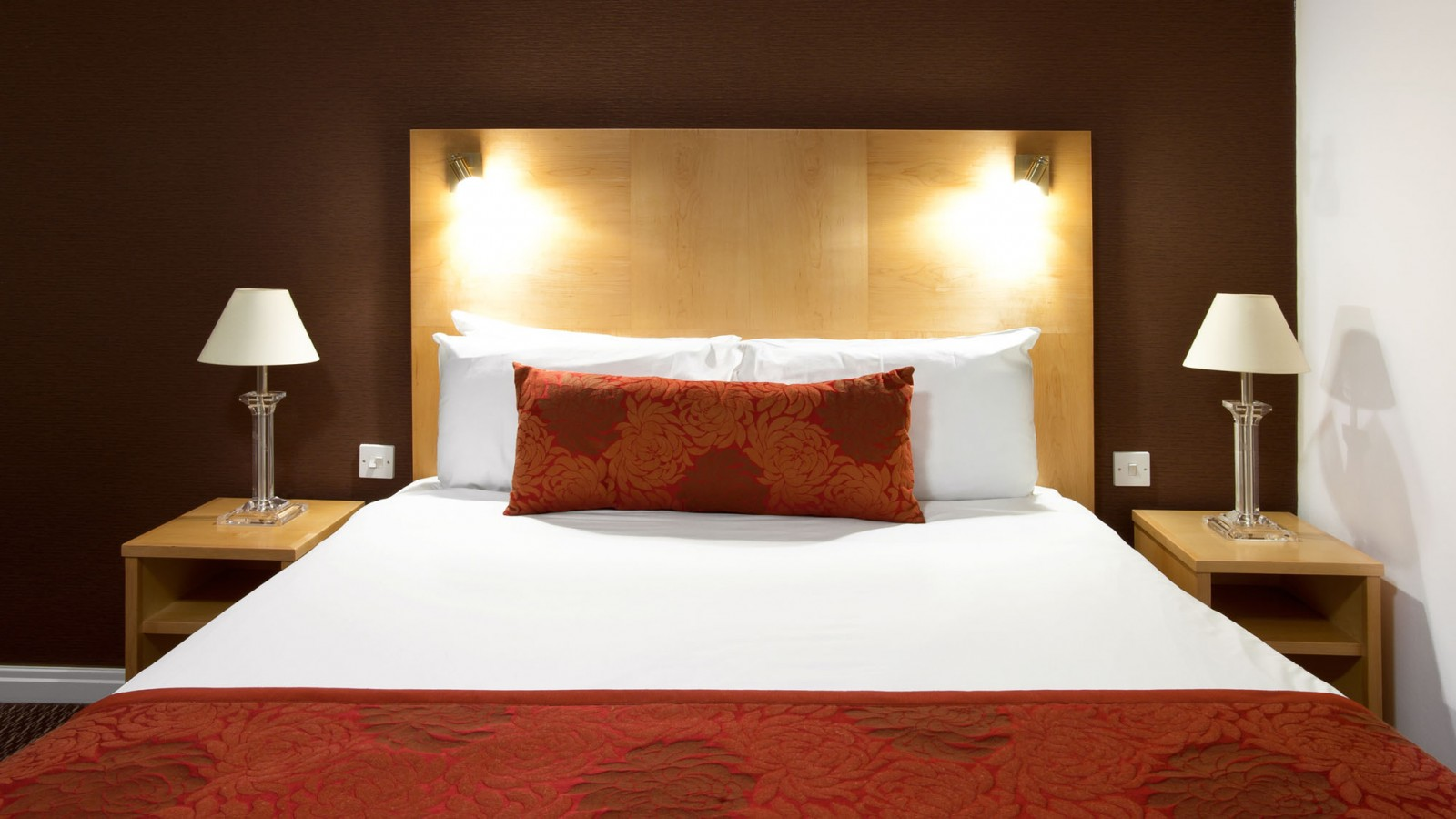 Room-Standard – Ghlisting Hotels in Ghana, Events in Ghana