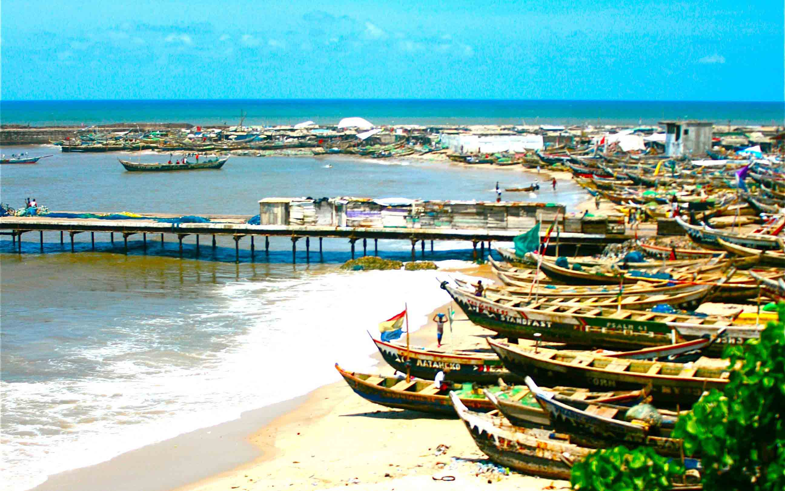 Ghlisting Hotels in Ghana, Events in Ghana |   accra1