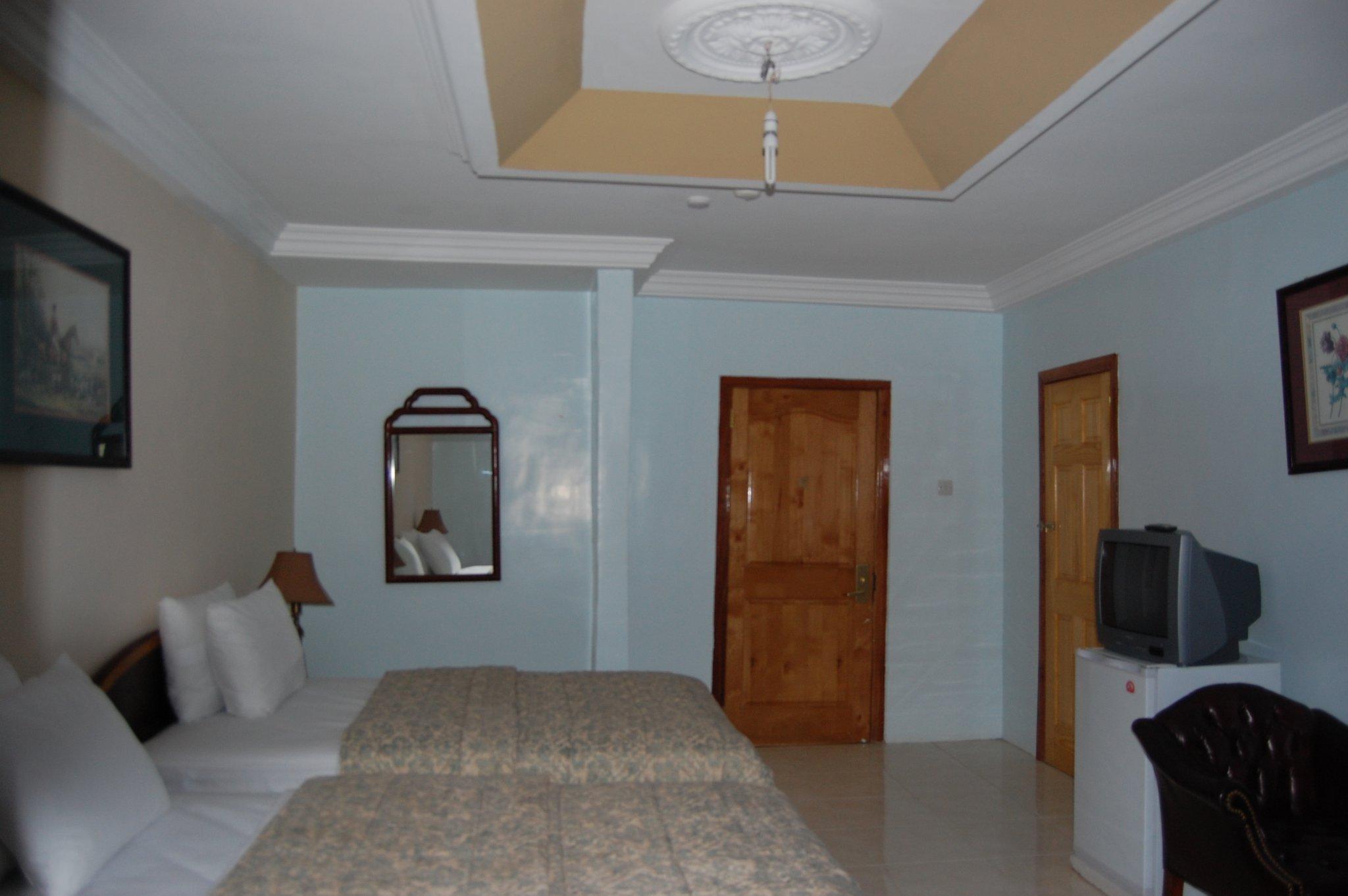 Ghlisting Hotels in Ghana, Events in Ghana |   adonaiH27