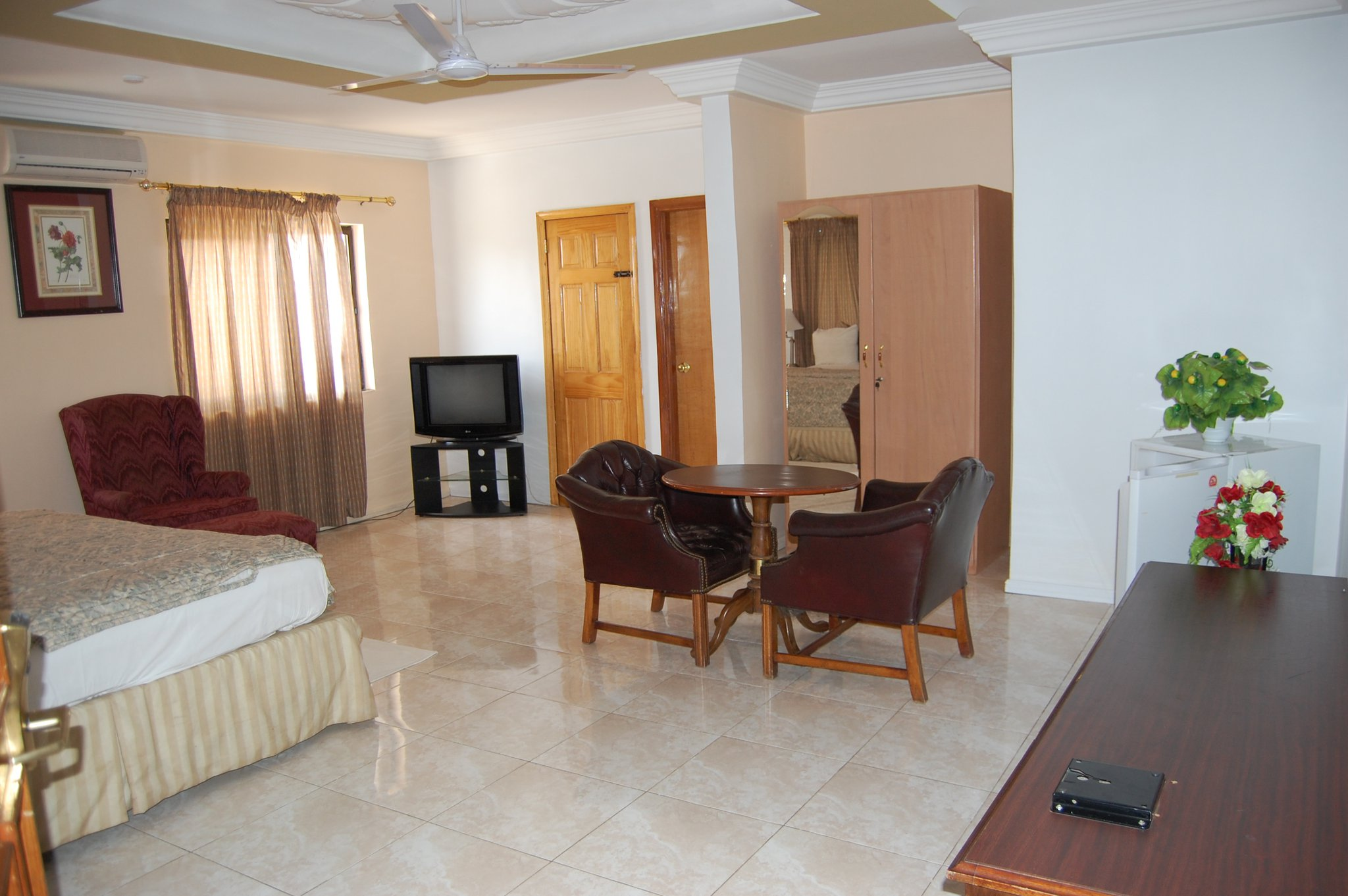 Ghlisting Hotels in Ghana, Events in Ghana |   adonaiH31