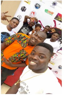 Ghlisting Hotels in Ghana, Events in Ghana |   kjjhk