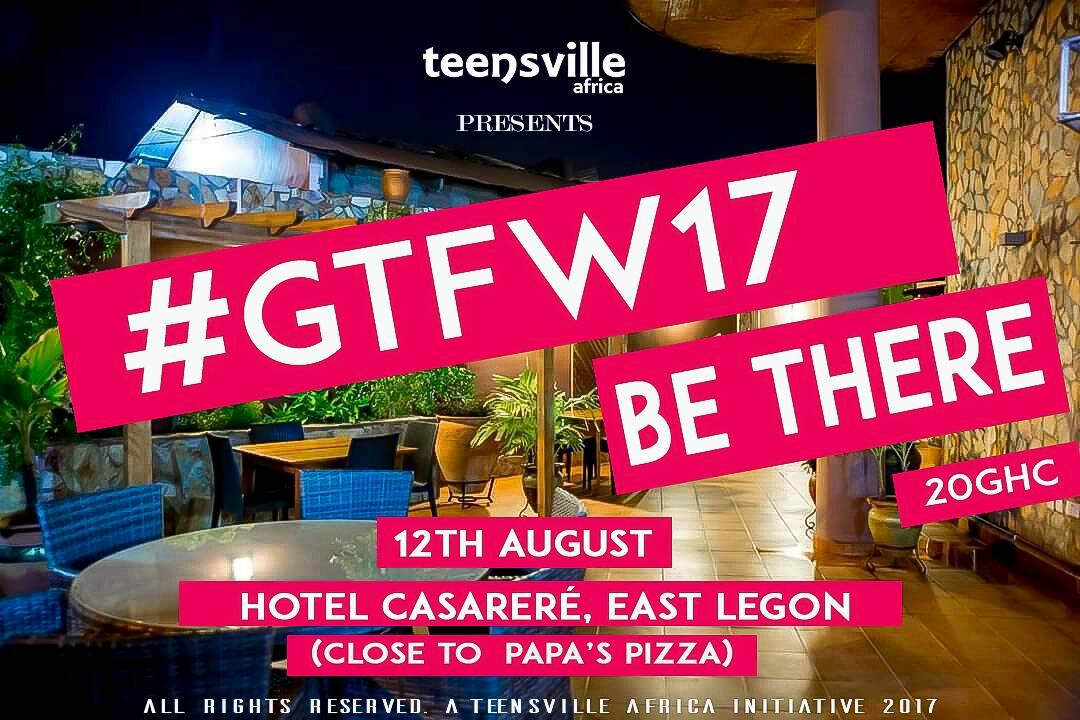Hotels in Ghana |   IMG-20170807-WA0024