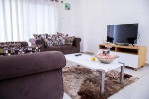 PLS Apartment – East Legon