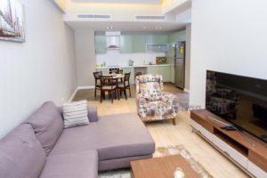 PLS Apartments – Cantonments