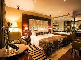 Club Room (Double)